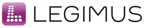 Legimus logotyp